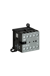 ABB - ABB 12A AC 1NA B7-30-10 Mini Kontaktör GJL1311001R8100