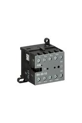 ABB - ABB 8A AC 1NA B6-30-10 Mini Kontaktör GJL1211001R8100