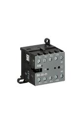 ABB - ABB 8A AC 1NK B6-30-01 Mini Kontaktör GJL1211001R8010