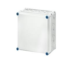 - EnyMod Serisi Mi Dağıtım Panosu 300x300x170 - Hensel Mi 0201