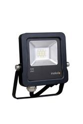 - İnoled 10W 3000K IP65 Sarı Led Projektör Gün Işığı 520102