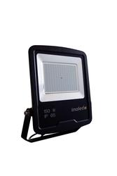 INOLED - İnoled 150W 6500K IP65 Beyaz Led Projektör 520701