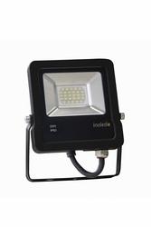 - İnoled 20W 3000K IP65 Sarı Led Projektör Gün Işığı 520202