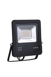 INOLED - İnoled 30W Yeşil IP65 Led Projektör 520304