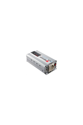 MERVESAN - Mervesan 24V 600W Power İnvertör MSI-600-24