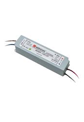 MERVESAN - Mervesan IP67 24V 4.25A 100W Trafo MTWP-100-24