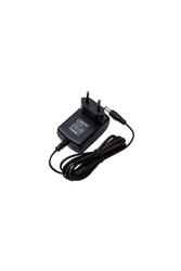 MERVESAN - Mervesan USB Priz Modeli 5V 1A 6W Adaptör MT-0505
