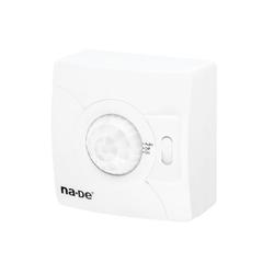 NADE - Nade 10100 Switch Tipi Hareket Sensörü