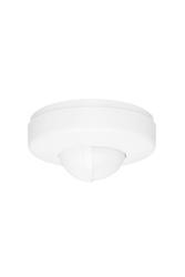 NADE - Nade 10467 Tavan Tipi Hareket Sensörü (Koridor Sensor)