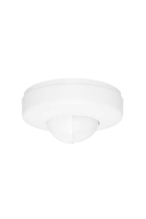 Nade 10467 Tavan Tipi Hareket Sensörü (Koridor Sensor)