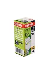 OSRAM - Osram Enerji Tasarruflu Spiral Ampul 15W /827