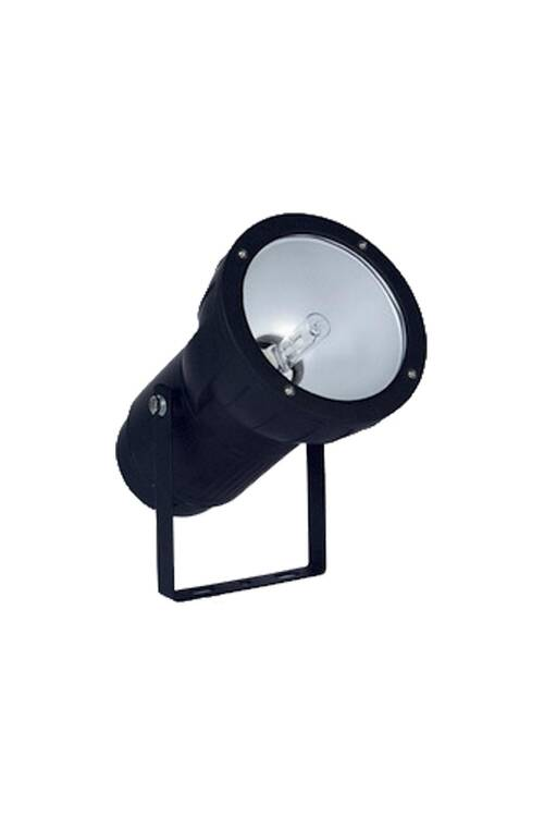 Pelsan Levoled 25W IP65 Dar Açılı Led Projektör (LAMBASIZ) 107758