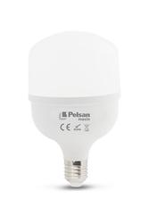 PELSAN - Pelsan 28W 6500K E27 Yüksek Güçlü Lamba 313420