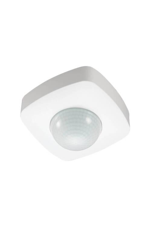 Pelsan 360 Derece Varlık Sensörü IP20 314733