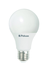 Pelsan - Pelsan 9W 6500K E27 Sarj Edilebilir Led Lamba 315107