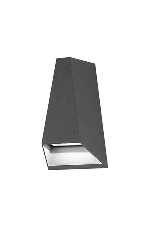 Pelsan Cono 6W 3000K LED Duvar Apliği IP20 106049