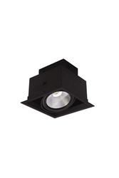 Pelsan - Pelsan Cora 19 Sıva Altı 20W 4000K COB LED Spot Armatür IP20 107900