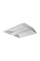 Pelsan - Pelsan Divaled Sıva Altı 42W 4000K LED Ofis Armatürü IP20 109259