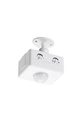 Pelsan - Pelsan Dört Yönlü Hareket Sensörü IP20 314729