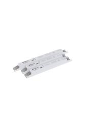 - Pelsan Elektronik Balast 4x14W TLD 313158