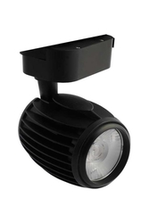PELSAN - Pelsan Estia 30W 3000K COB LED Ray Spot IP40 109479