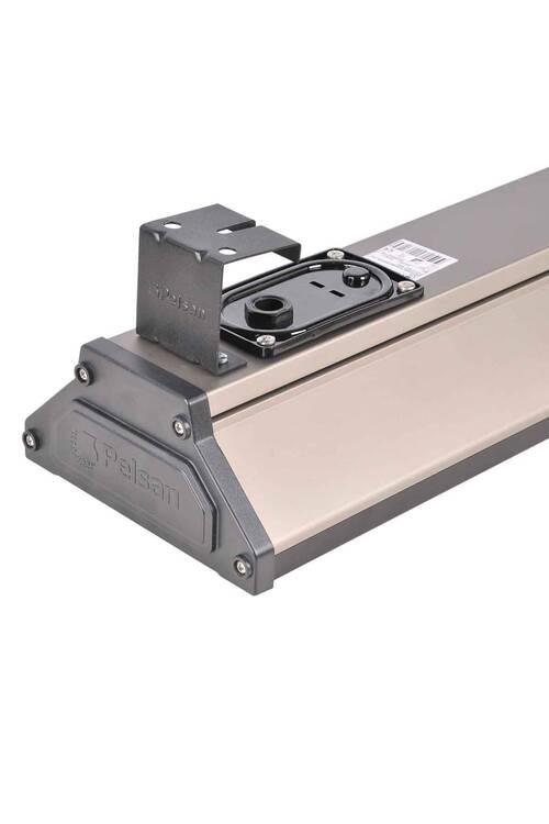 Pelsan Etna 80W 4000K LED Dar Açılı Yüksek Tavan Armatürü IP65 108520