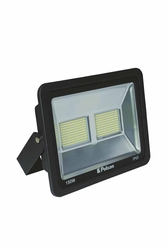 Pelsan - Pelsan Franko 150W 4000K IP65 Led Projektör 107108