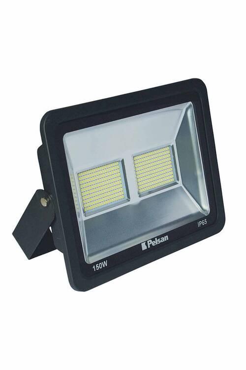 Pelsan Franko 150W 5000K IP65 Led Projektör 107109