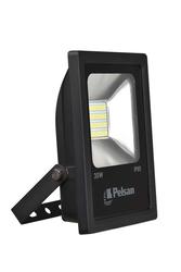 PELSAN - Pelsan Franko 30W 6500K IP65 Led Projektör 107100
