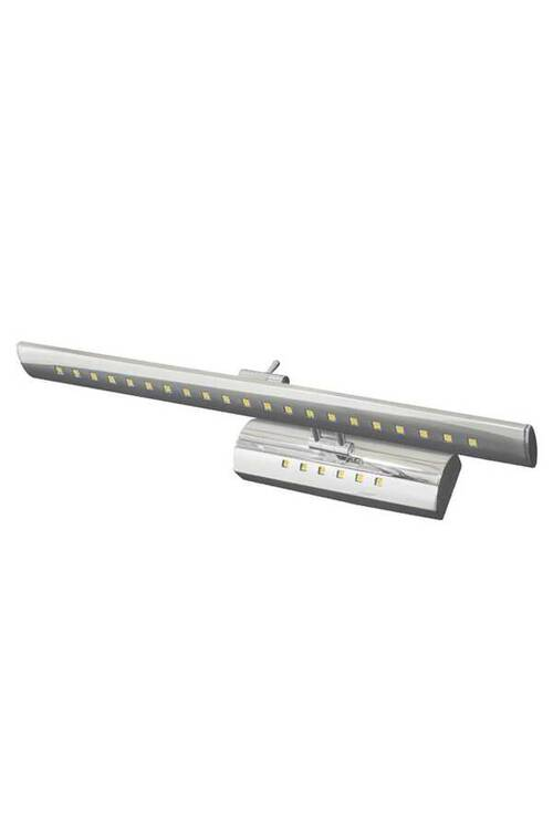 Pelsan Guardi 7W 4000K LED Tablo Apliği IP40 204551
