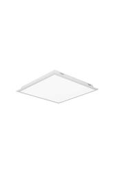 Pelsan - Pelsan Isoled Sıva Altı 36W 4000K 595x595 LED Ofis Aramatürü IP40 109460
