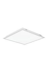 Pelsan - Pelsan Isoled Sıva Altı 36W 6500K 595x595 LED Ofis Aramatürü IP40 109461