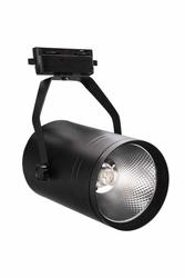 PELSAN - Pelsan Lampda 30W 3000K COB LED Ray Spot IP40 108010