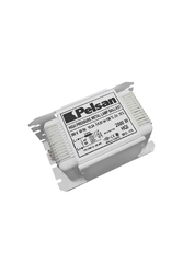 - Pelsan Metal Halide 1000W Balast 313057