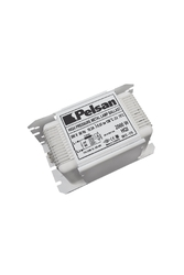 - Pelsan Metal Halide 2000W Balast 313059