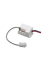 Pelsan - Pelsan Mini Hareket Sensörü IP20 314732