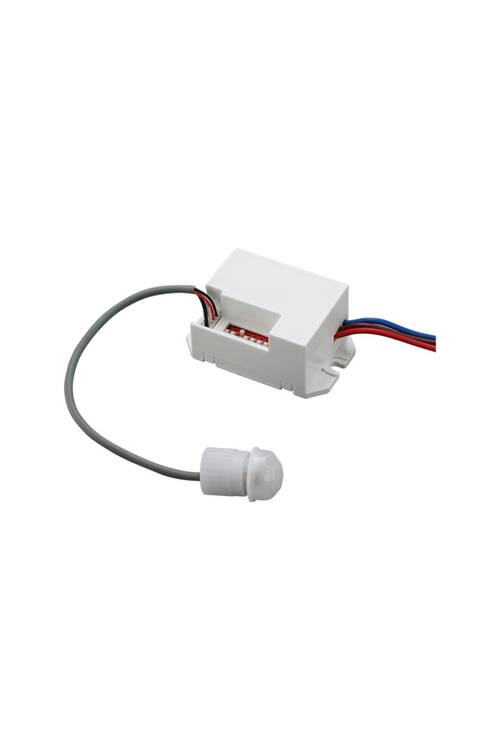 Pelsan Mini Hareket Sensörü IP20 314732