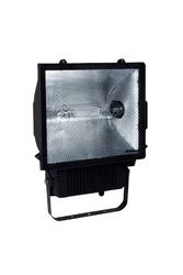 Pelsan - Pelsan Olimpiad 1000W IP65 Metal Halide Projektör (LAMBASIZ) 105137