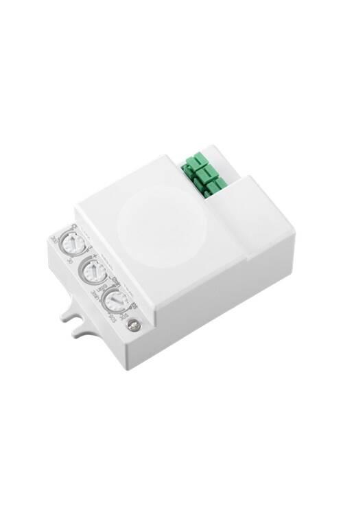 Pelsan Radar Sensör IP20 314725