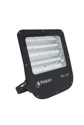 Pelsan - Pelsan Ria 180W 3000K IP66 Asimetrik Led Projektör 108516