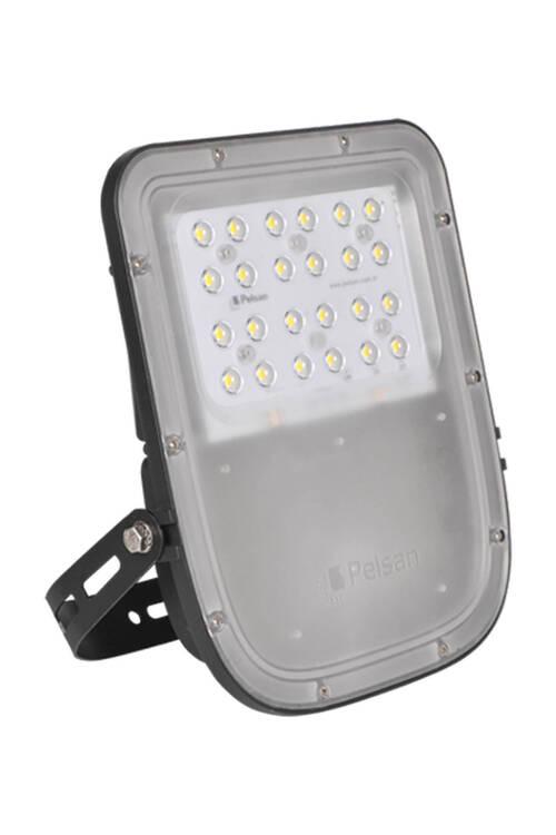 Pelsan Ria Med 50W 6500K IP5 Led Projektör 108560