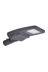 Pelsan - Pelsan Rio XS 100W 4000K LED Yol Aydınlatma Armatürü IP66 110055