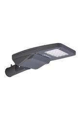 Pelsan - Pelsan Rio XS 80W 4000K LED Yol Aydınlatma Armatürü IP66 110160