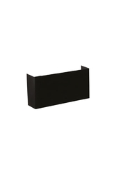 PELSAN - Pelsan Rodin 2xG10 Duylu Beyaz LED Duvar Apliği IP20 110116