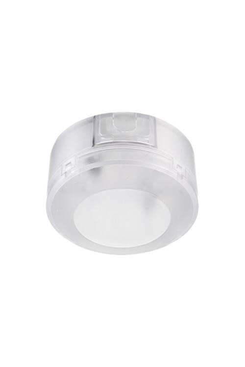 Pelsan Sensör Kutusu IP65 314735