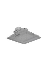 Pelsan - Pelsan Sia 150W 6500K LED Yüksek Tavan Armatürü IP65 109221