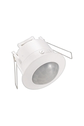 PELSAN - Pelsan Sıva Altı Tavan Sensör IP20 314726