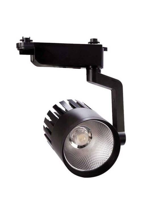 Pelsan Theta 30W 3000K COB LED Ray Spot IP40 107982