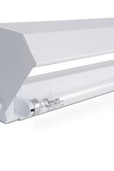 Pelsan Uvc 30w Armatür + Philips 30w Ultraviole Lamba Dahil - Thumbnail