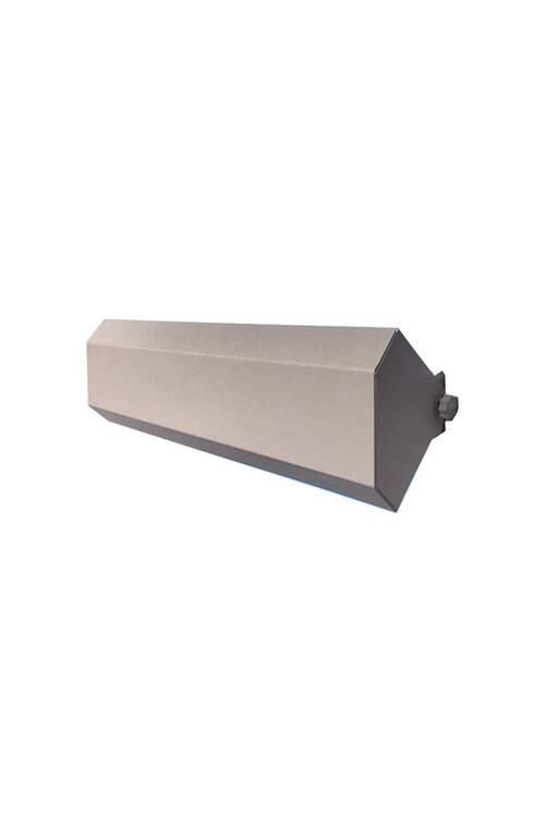 Pelsan Ultraviole Mikrop Kırıcı Armatür 30w 90cm (Lamba Hariç)